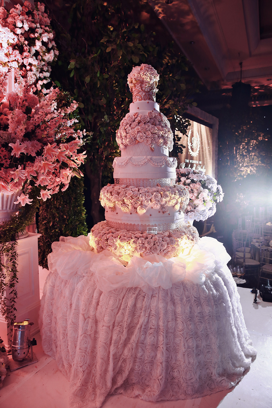 axioo-rocky-merlin-wedding-surabaya-38