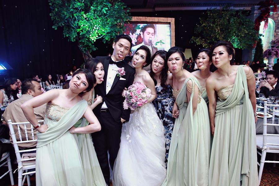 axioo-rocky-merlin-wedding-surabaya-41