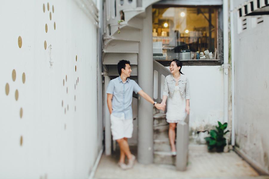 15-SamuelGohPhotographyWeiwenWeihan-35