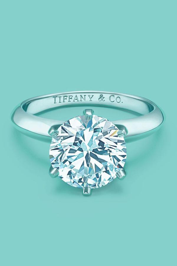 TiffanySettingVHot2