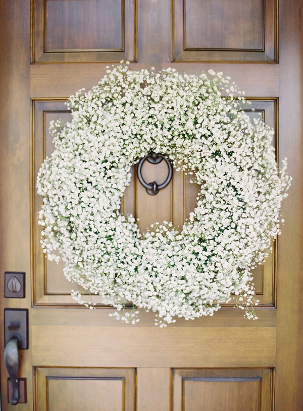 wedding-wreath5