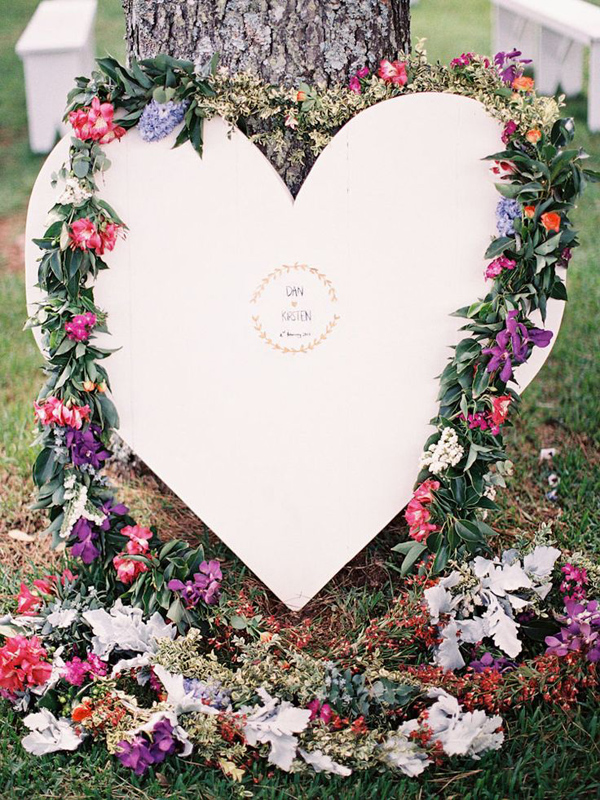 weddingwreath6