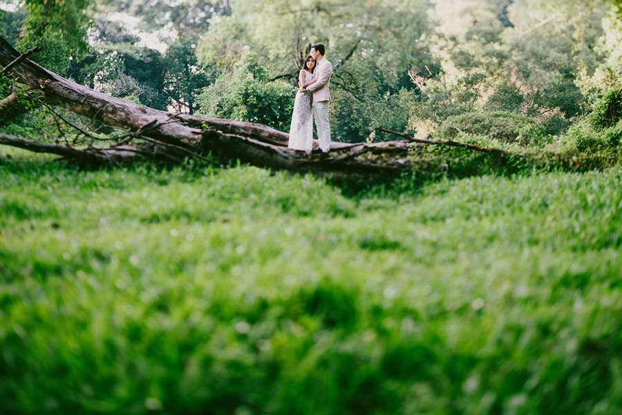 02WoodleighPark-AndriTeiPhotography