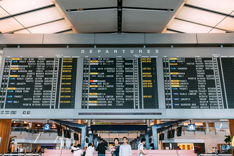 22ChangiAirport-BeautifulMomentPhotography
