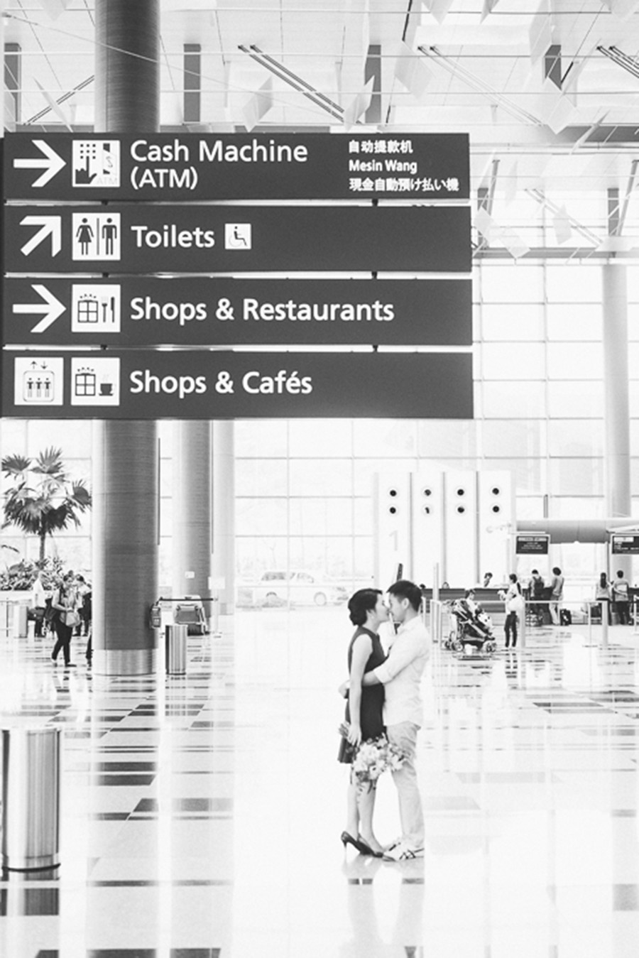 23ChangiAirport-BeautifulMomentPhotography