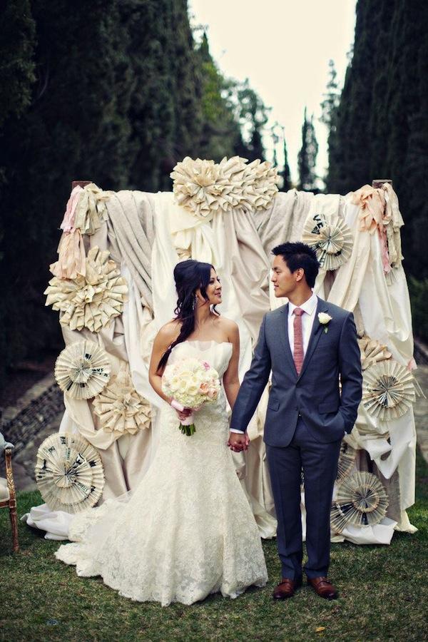 ceremonybackdrop