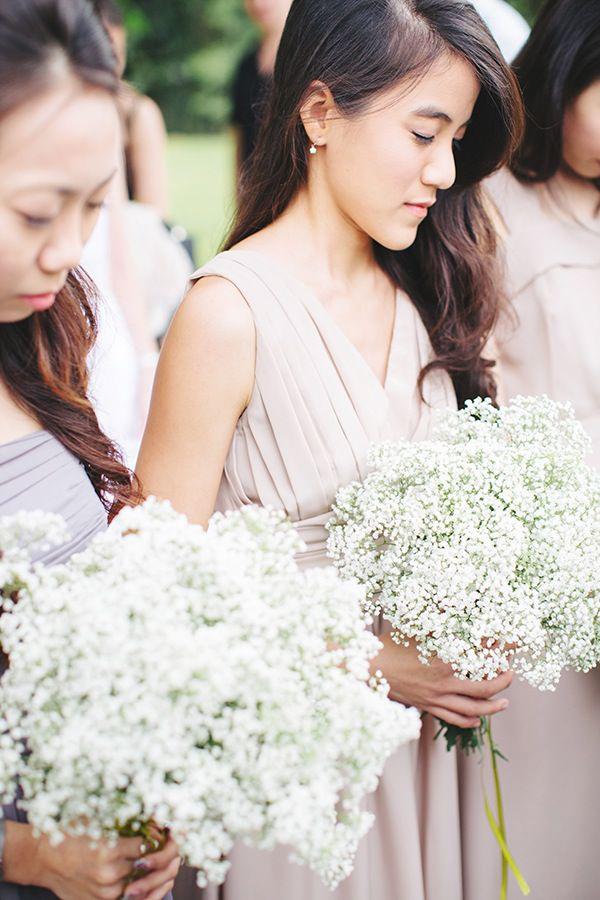 babys-breath-bridesmaid-bouquet.jpg