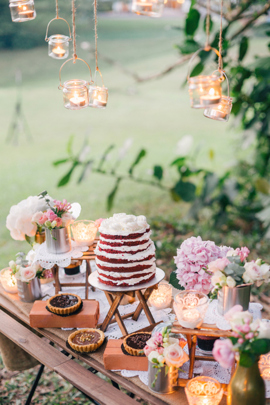 blocmemoire_rustic_picnic_styled_shoot_100.jpg