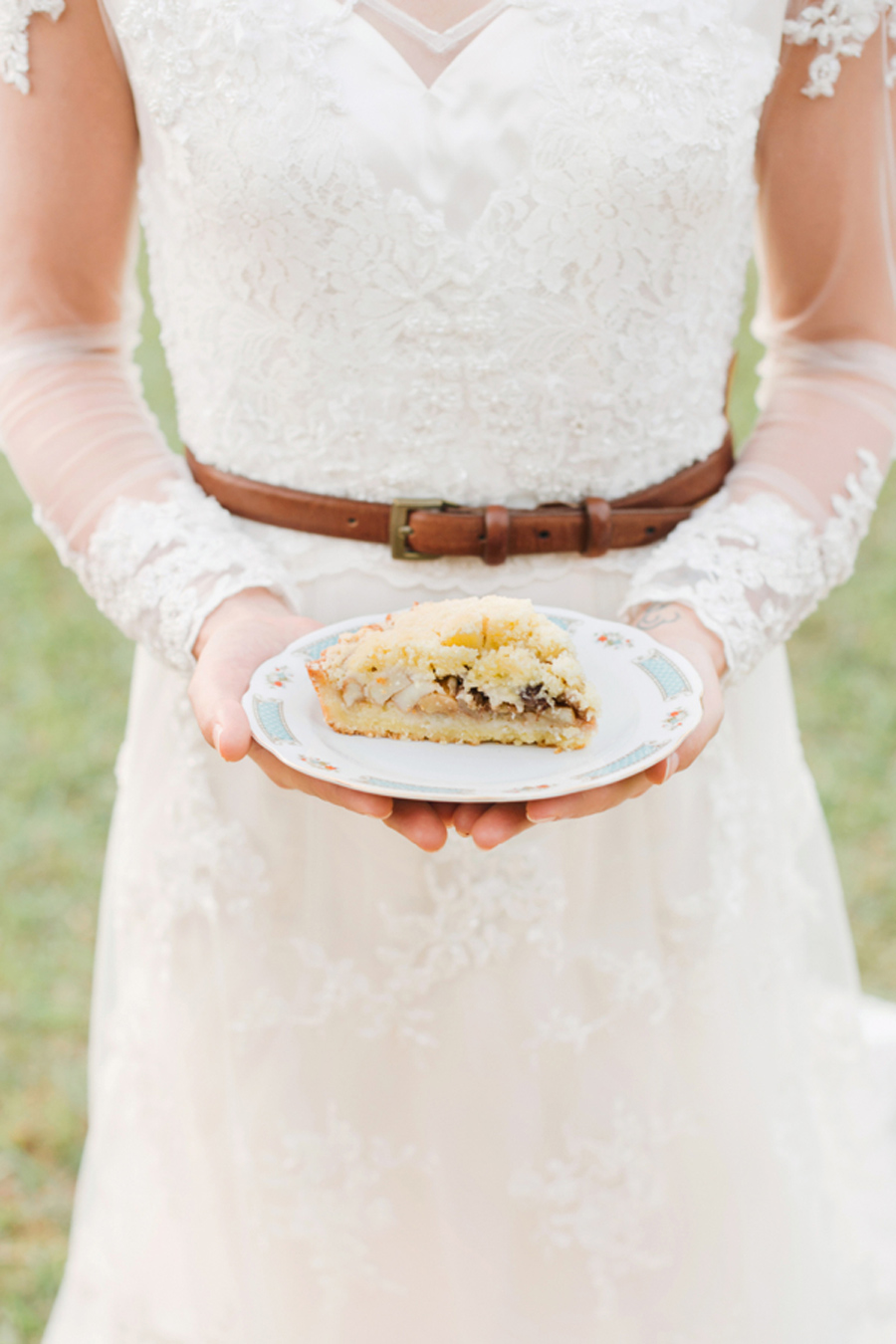 blocmemoire_rustic_picnic_styled_shoot_46.jpg