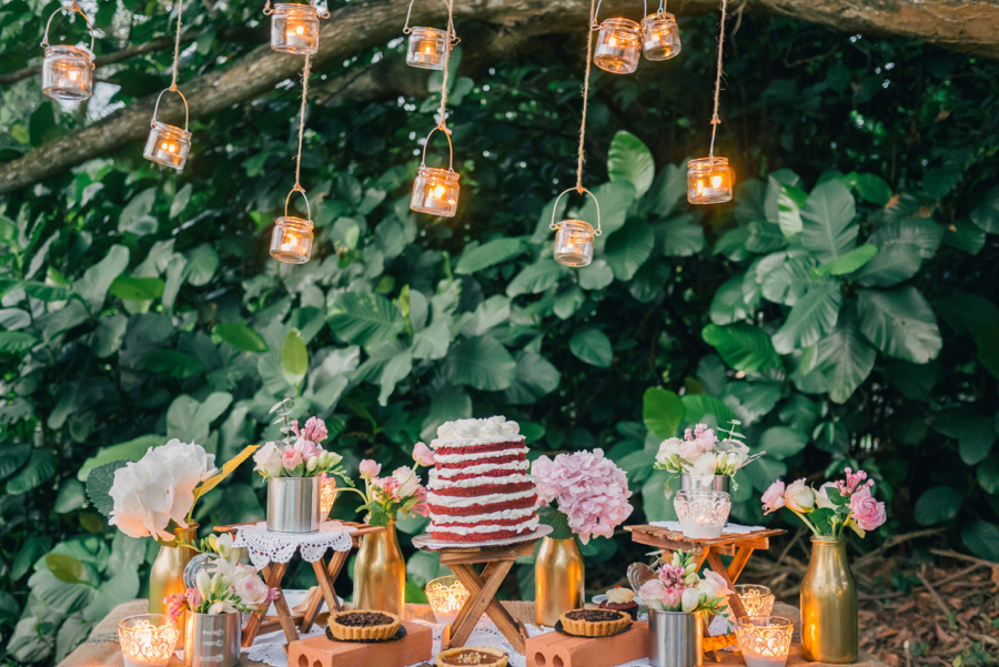 blocmemoire_rustic_picnic_styled_shoot_97.jpg
