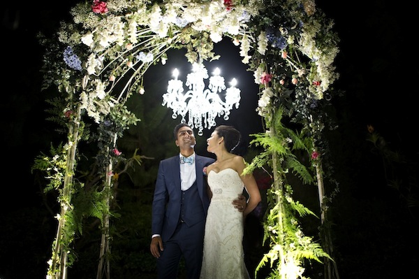 dinesh_and_janani_floral_arch.jpg