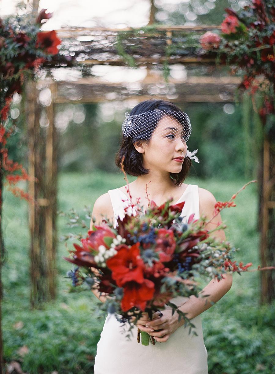 elopement_film002.jpg