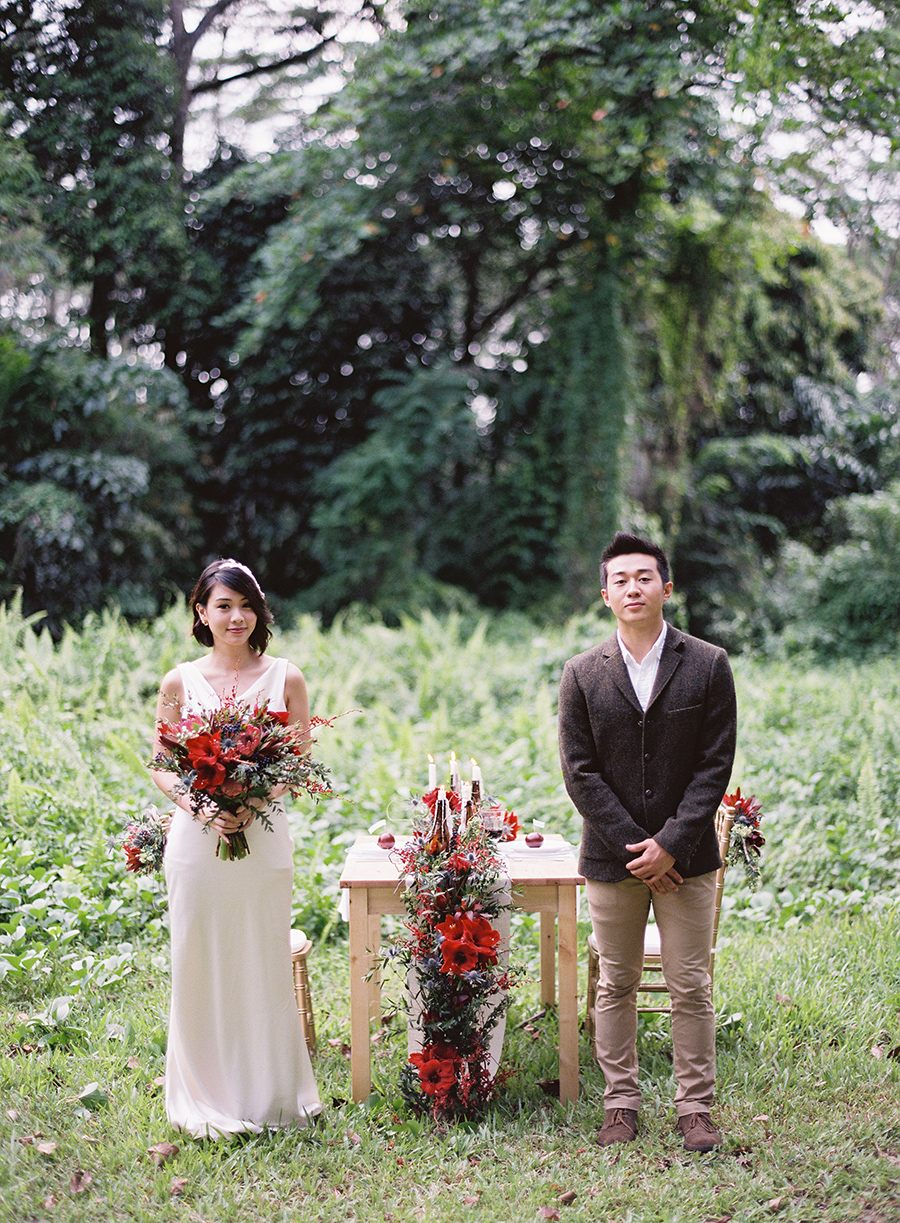 elopement_film011.jpg