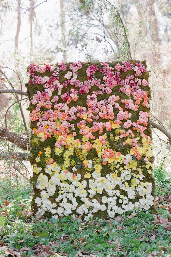 floral-backdrop-ombre.jpg