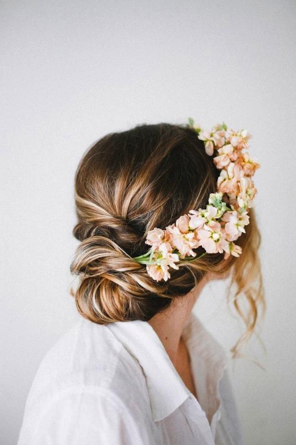 floral_crown3.jpg