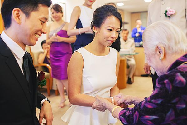 geolia_wedding155.jpg