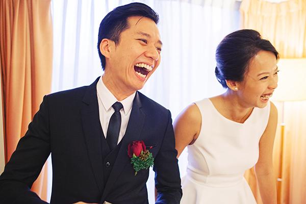 geolia_wedding183.jpg