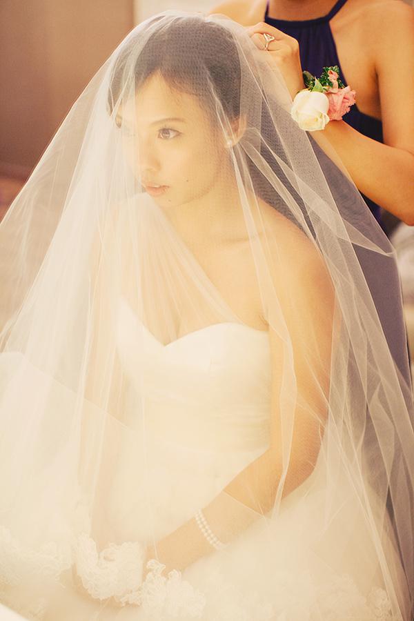 geolia_wedding224.jpg