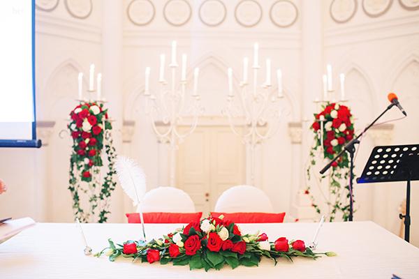 geolia_wedding249.jpg