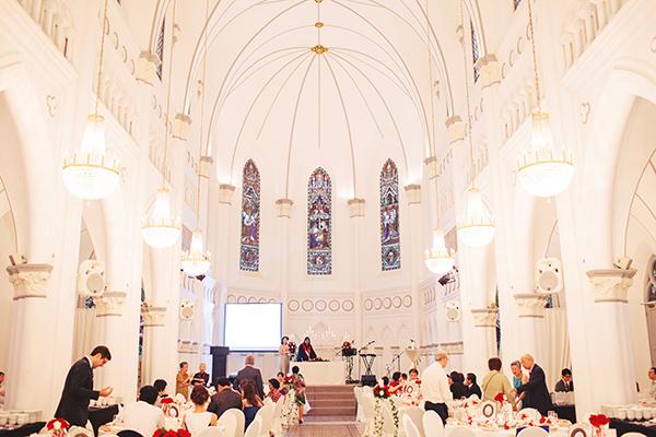 geolia_wedding250.jpg