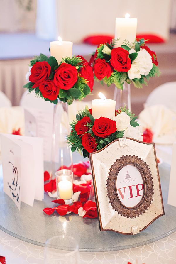 geolia_wedding271a.jpg