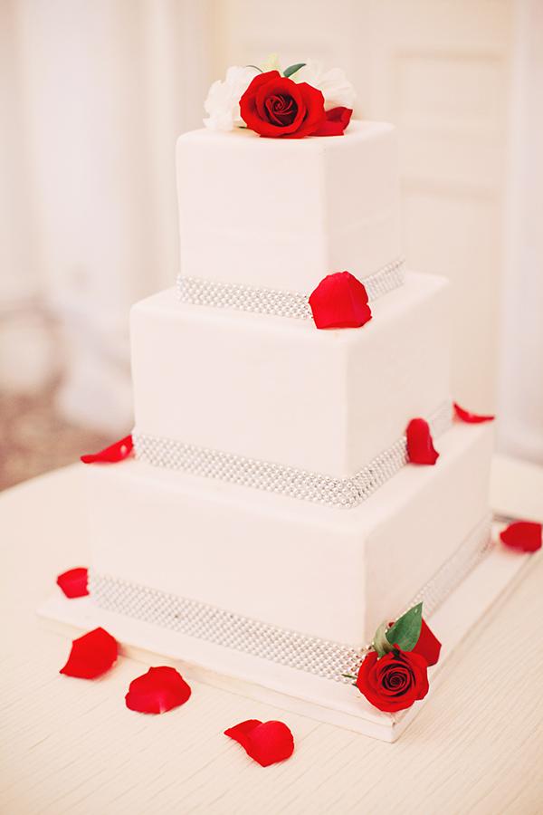 geolia_wedding295.jpg