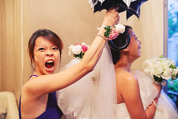 geolia_wedding315.jpg