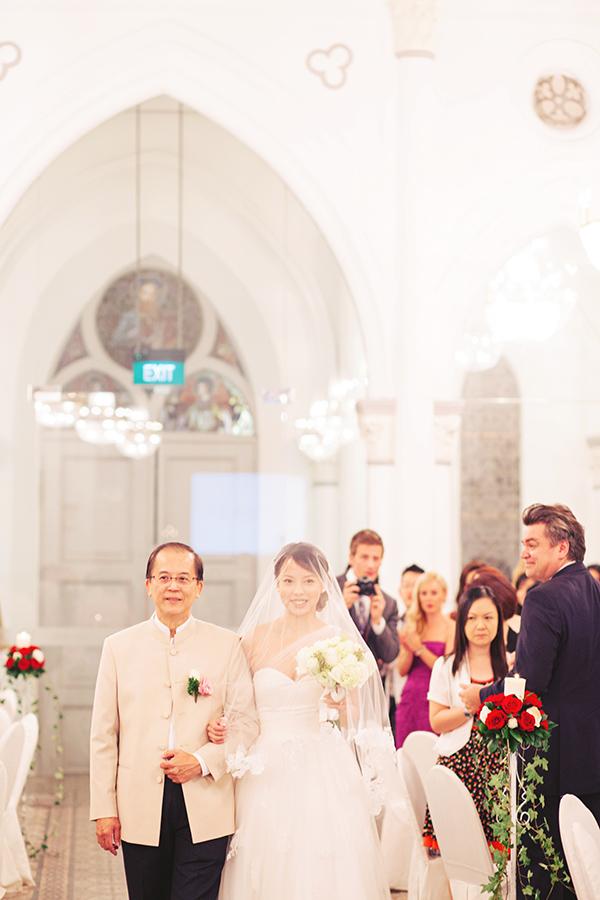 geolia_wedding334.jpg