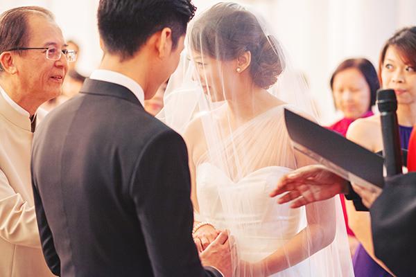 geolia_wedding348.jpg
