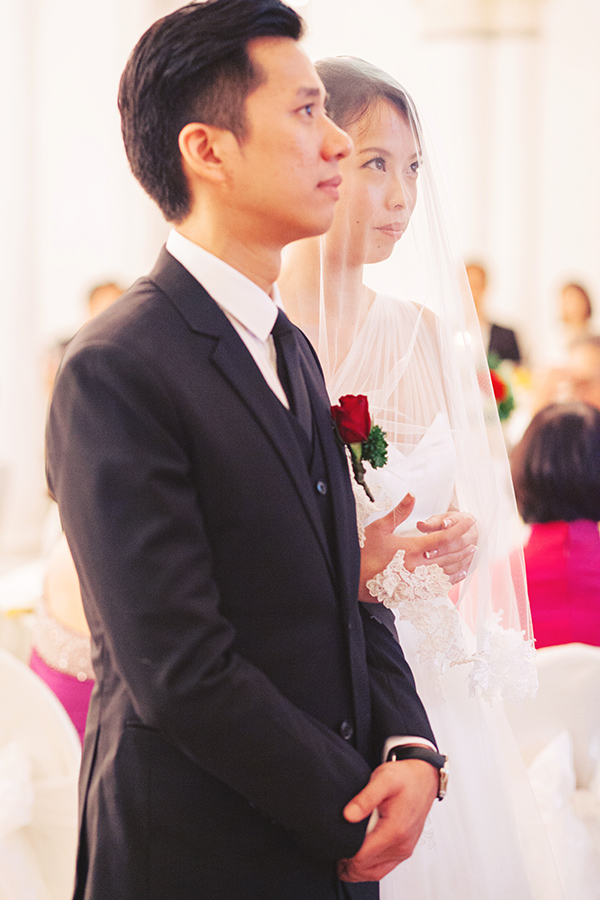 geolia_wedding359.jpg