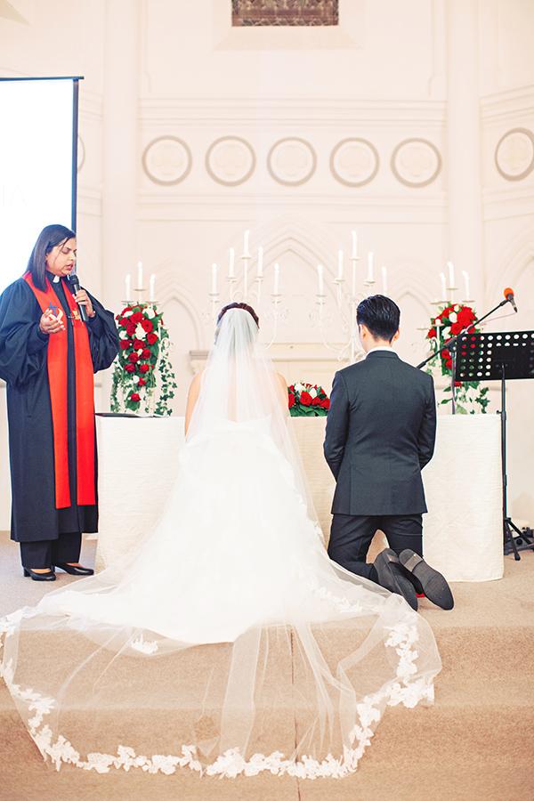 geolia_wedding416.jpg