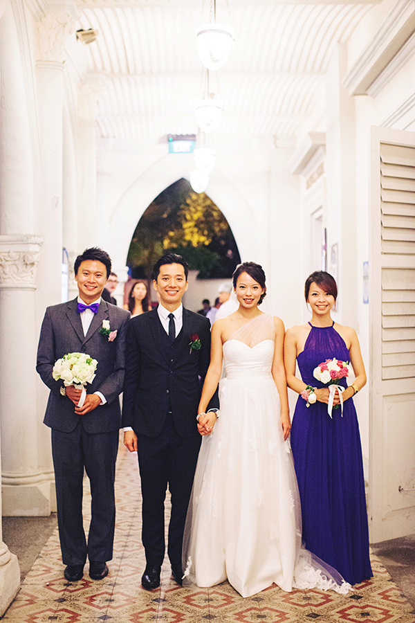 geolia_wedding472.jpg