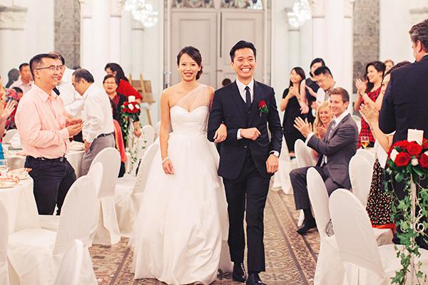 geolia_wedding492.jpg