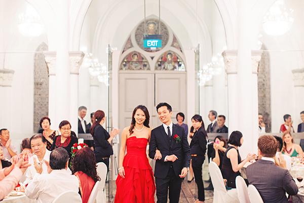 geolia_wedding579.jpg