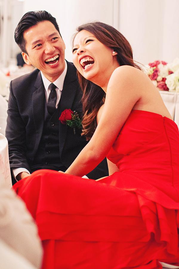 geolia_wedding628.jpg