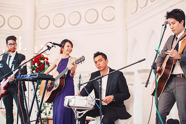 geolia_wedding700.jpg