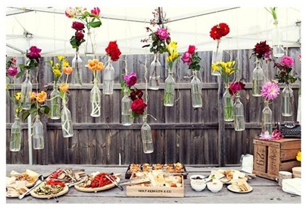 hanging-bottles.jpg