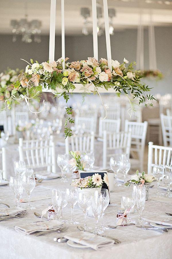 hanging-floral-arrangement.jpg