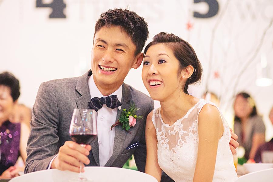 hmjy_wedding1016.jpg