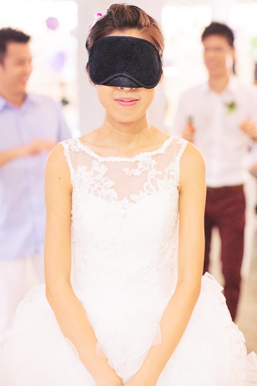 hmjy_wedding1028.jpg