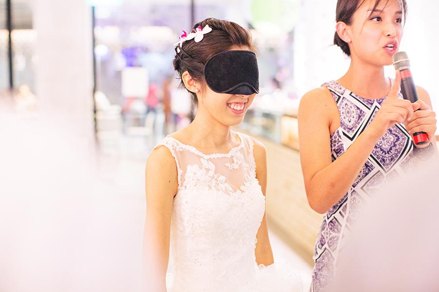hmjy_wedding1035.jpg