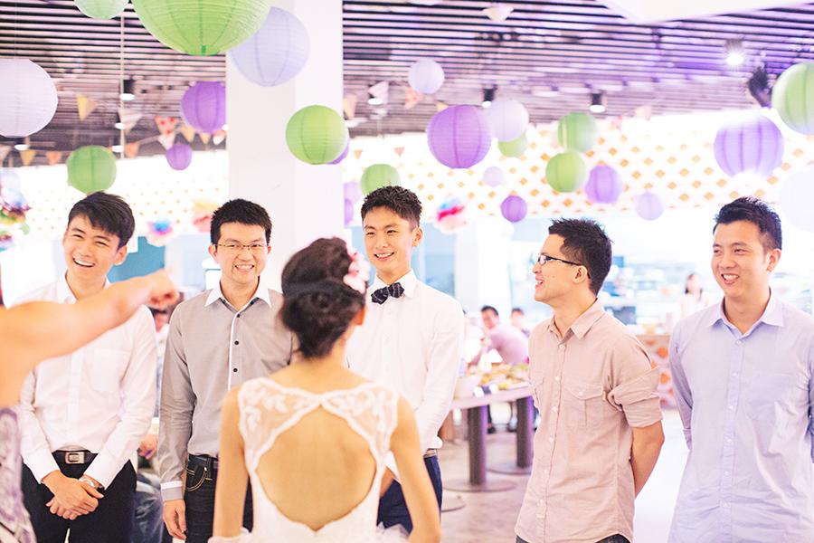 hmjy_wedding1036.jpg