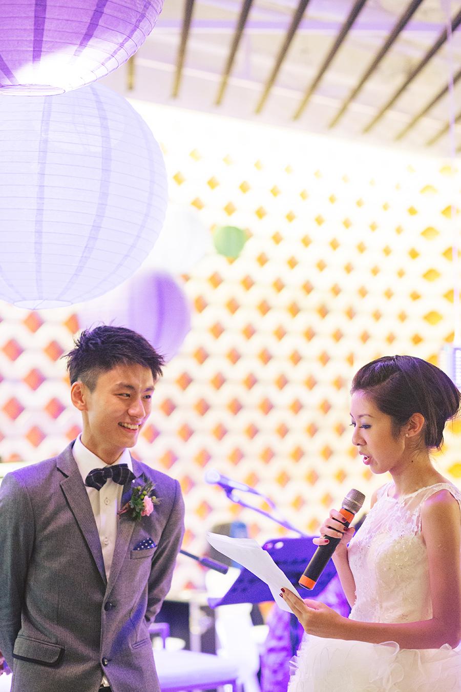 hmjy_wedding1097.jpg