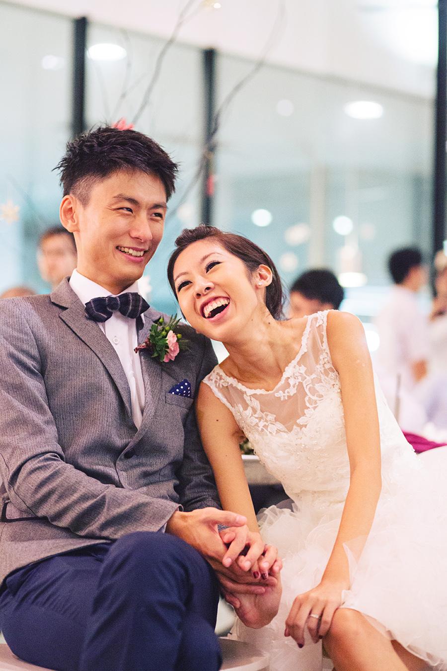 hmjy_wedding1154.jpg