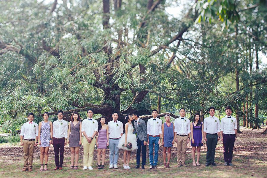 hmjy_wedding749.jpg