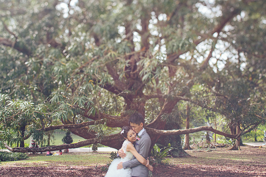 hmjy_wedding756.jpg