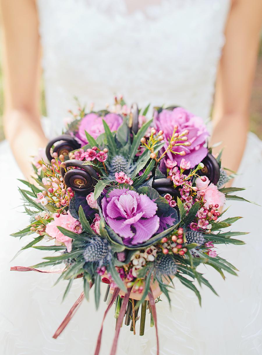 hmjy_wedding776.jpg