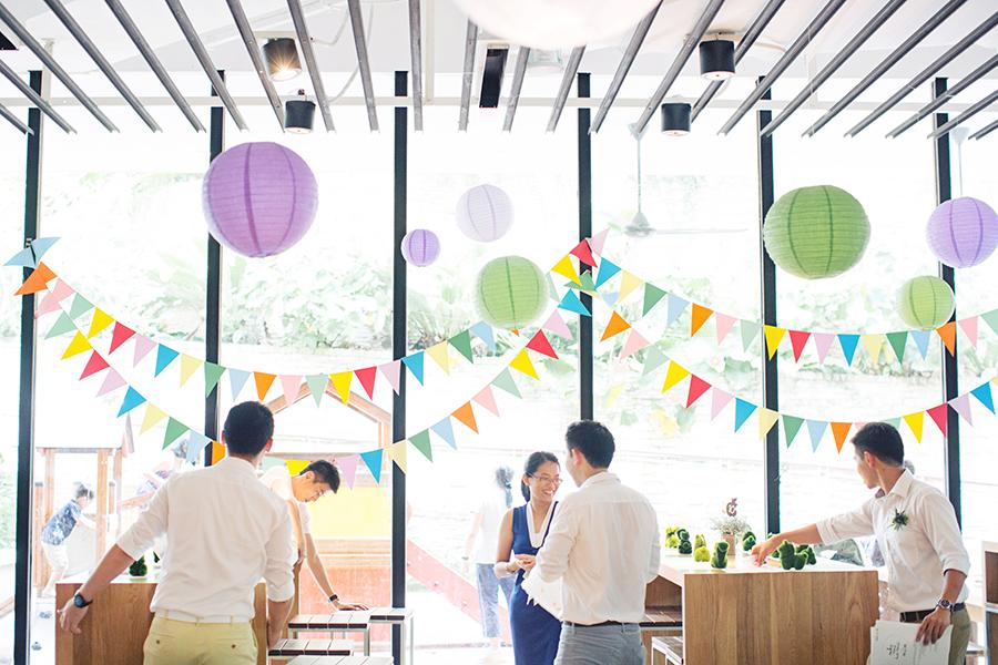 hmjy_wedding818.jpg