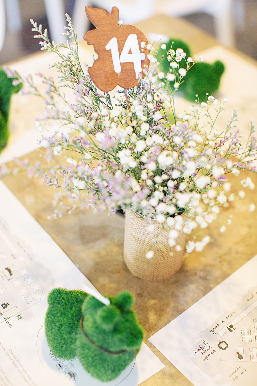 hmjy_wedding866.jpg