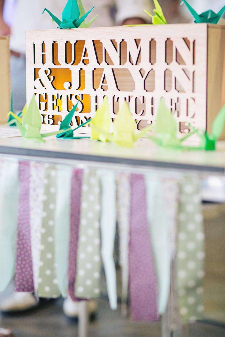 hmjy_wedding875.jpg